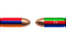 Bild von Ermenistan – Azerbaycan Çatışması