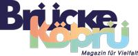 Brücke Magazin. DELICE Werbe Agentur