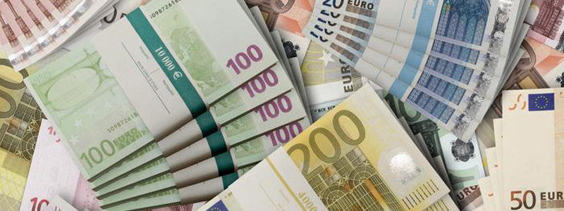 Avrupa para birimi Euro 20 yaşında