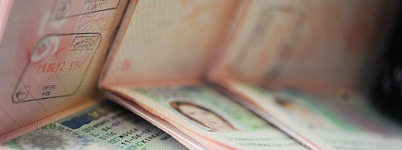 'Altın Vize' ile AB'ye 10 yılda 25 milyar euro
