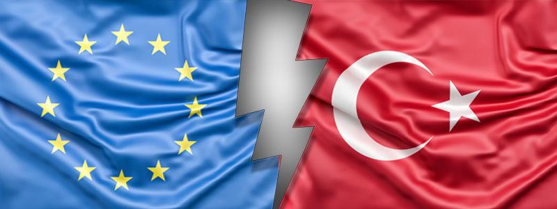 AP Türkiye defterini kapatıyor