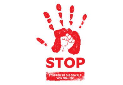 Warum erhöht sich die Gewaltrate gegen Frauen?