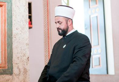 VfGH zu Imame-Ausweisungen: Beschwerden abgewiesen