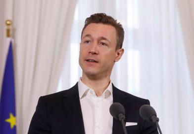 Bakan Blümel: Avusturya çeşitlilikler ülkesidir ve din özgürlüğü korunan, yüksek bir değerdir.