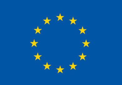 2019 Avrupa Parlamentosu Seçimleri
