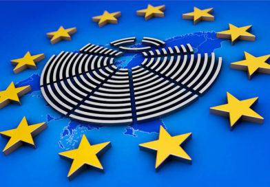 Die EU-Wahl 2019