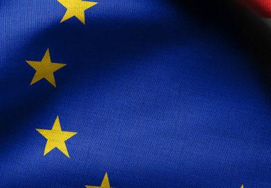 Die Europäische Wertestudie (EVS)
