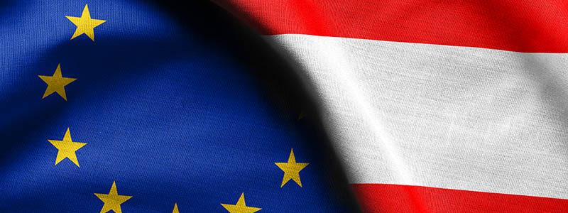 Avrupa Değerler Araştırması (EVS)