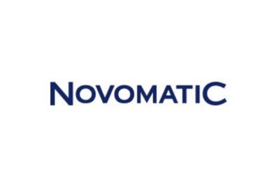 Şans Oyunları, Kumar Bağımlısı Novomatic'e Karşı Açtığı Davayı Kazandı