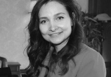 Wir gratulieren Wiens neuer Vize Bürgermeisterin Frau Aslihan Bozatemur und wünschen ihr viel Erfolg