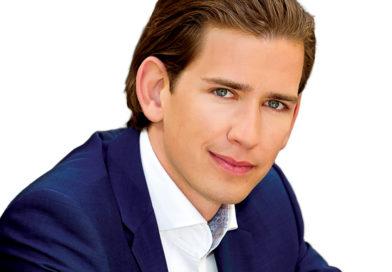 An der Wahl am 29. September hat sich Österreich für die ÖVP entschieden