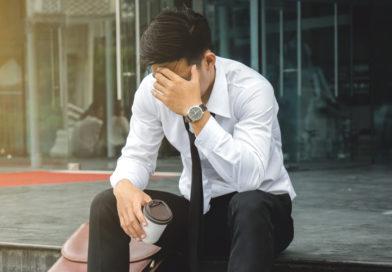 Hastalık durumu ve işsizlik