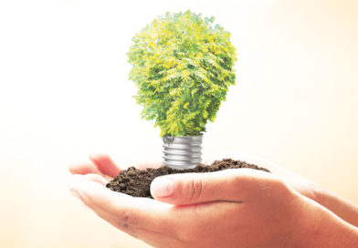 15 Tipps zum Energiesparen in Ihrem Haushalt