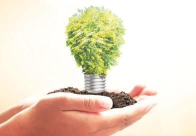 Enerji Tasarrufu İçin 15 İpucu