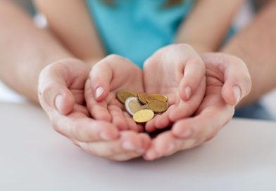 Aile Bonus'u Başvurusunu Yapın Çocuk Başı 1.500 Euronuzu Alın