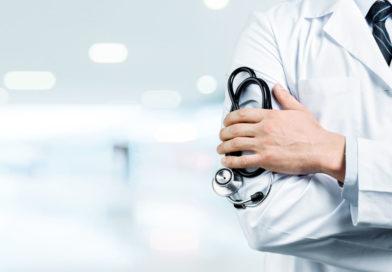 Yurtdışı Sağlık Belgesi ile Türkiyede Tedaviler ve İlaçlar Acil Haricinde Ücretli Oldu
