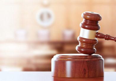 Yüksek Mahkeme kararı: EVN'nin fiyat arttırımı kanuna aykırı