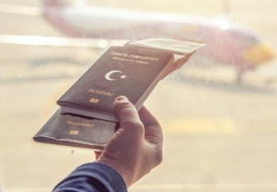 Wie erfolgt der Eintrag in den türkischen Melderegister?