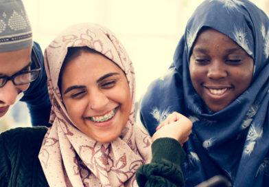 Müslüman Gençlere Başka Bir Dini Hedef Alan Sorular Sormanın Amacı Ne Olabilir?