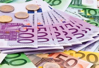 Tüketiciler, Bonus Puan Ya Da Para İadesi Alacaklar