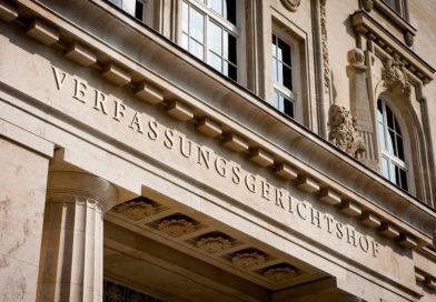 """Verfassungsgerichtshof hat die Berufung der IGGÖ gegen die Bezeichnung """"IGGÖ"""" in den Zeugnissen abgelehnt. Der Antrag wurde zurückgewiesen"""