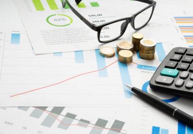 İşletmelerde Maliyet Baskısı – Yardımlar