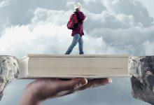 Bild von 3 Buch Empfehlungen zur Persönlichkeitsentwicklung