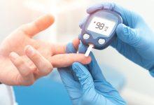Bild von Neue Methode für unheilbare Wunden  bei Diabetiker