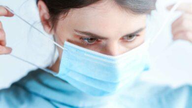 Bild von Bu Savaşı Virüs mü İnsanlık mı Kazanacak?