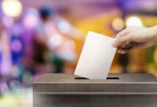 Bild von İddialar ve Polemiklerin Gölgesinde Viyana Eyalet ve Belediye Meclisi Seçimleri