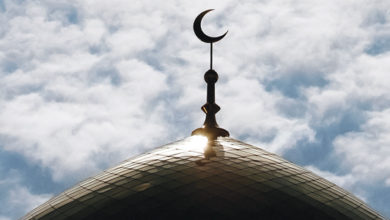 Bild von Avusturya'da müslümanlara yönelik yaklaşımlar – 2018 Toplumsal Rapor Sonuçları