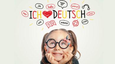 Bild von Almanca Destek Sınıfları ve Almanca Destek Kursları Uygulaması