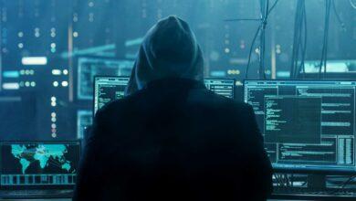 Bild von Çağımızın Artan Vebası: Siber Terörizm ve Siber Zorbalık