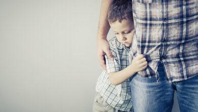 Bild von Çocukları Afetlerle Korkutmayın!