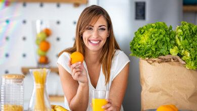 Bild von Zu viele Nahrungsergänzungsmittel zerstören die DNA!