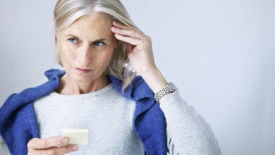Bild von Alzheimer Tedavisinde Umutlar Artırıyor!