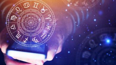 Bild von Ekim Ayı Astroloji