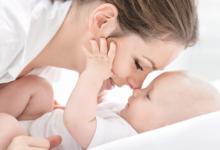 Bild von Önce Test Sonra Bebek Planı