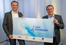 Bild von Yaratıcılık ve ekonomi odaklılık aranıyor: Creative Business Award 2022 için başvurular alınmaya başlandı!