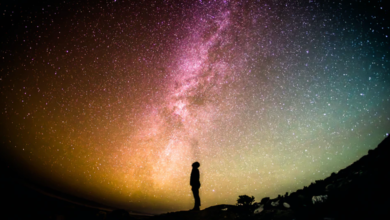 Bild von Mayıs 2021 Astroloji