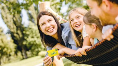 Bild von Niederösterreich-CARD 300'ü aşkın gezi noktasına ücretsiz giriş imkânı sağlıyor