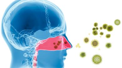 Bild von Mutant Korona Virüslerin Aşıya Etkisi Ne Olacak?