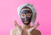 Bild von Maskenin Altında Cilt Sorunları Artıyor