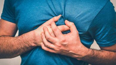 Bild von Kalp Ritim Bozukluğu Ani Ölüme Neden Olabilir!