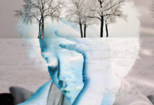 Bild von Geçmeyen Kış Yorgunluğunu Yenmek İçin…