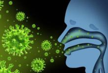 Bild von Klimadaki Tehlike: Lejyoner Hastalığı
