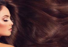 Bild von Aşk, Lavanta-Biberiye Yağıyla Saçınızda Başlasın…