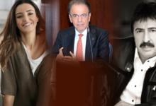 Bild von SANAT DÜNYASI'NDA COVİD'İN YANSIMALARI