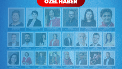 Bild von Çifte Vatandaşlık Sorununda Viyanadaki Türk Kökenli Siyasetçiler Adaletsizliğe Susuyor!