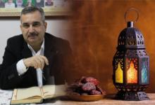 Bild von Arap Aleviler'de Oruç